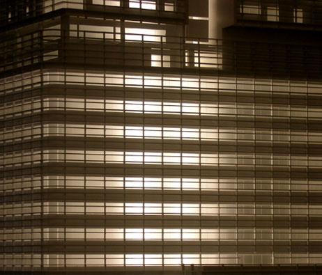 Maquetas: Torre Luanda, Luanda, Angola. (figura 4)