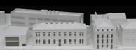 Instituto Câmara Pestana - Faculdade de Ciências Médicas, UNL, Lisboa