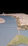 Frente ribeirinha de Portimão - Masterplan
